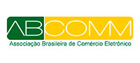 Magento Agência SOFT - ABCOMM