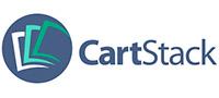 Magento Agência SOFT - CartStack