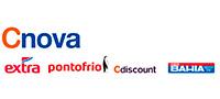 Magento Agência SOFT - Marketplace CNOVA