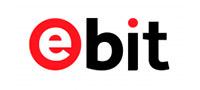 Magento Agência SOFT - E-bit