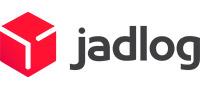 Magento Agência SOFT - Jadlog