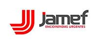 Magento Agência SOFT - Jamef