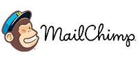 Magento Agência SOFT - Mailchimp