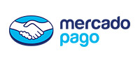 Magento Agência SOFT - Mercado Pago