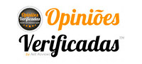 Magento Agência SOFT - Opiniões Verificadas