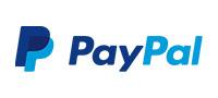 Magento Agência SOFT - Paypal