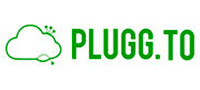 Magento Agência SOFT - Plugg.to