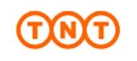 Magento Agência SOFT - TNT