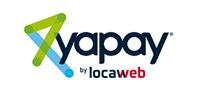 Magento Agência SOFT - Yapay Locaweb