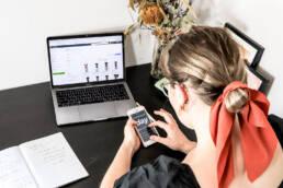 A importância dos Smartphones para o Comércio Eletrônico