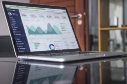 Como escolher uma boa plataforma de e-commerce